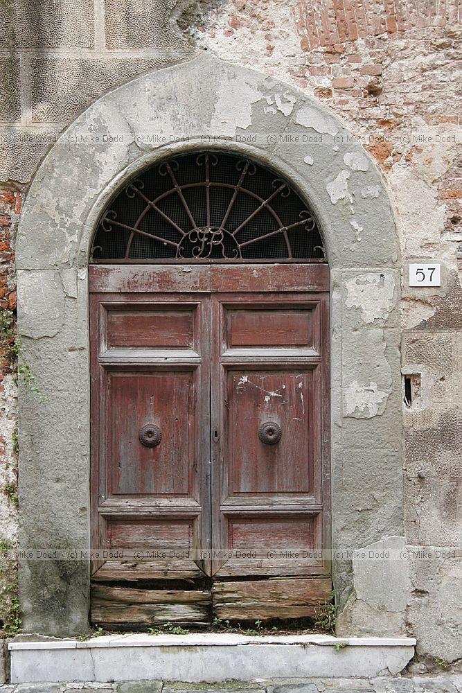Old Front Doors 667 x 1000 · 212 kB · jpeg